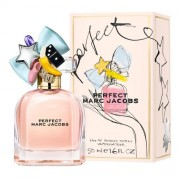 Marc Jacobs Perfect eau de parfum 50 ml за жени