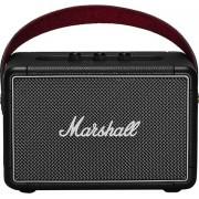 Marshall Kilburn II Portable Bluetooth Speaker, B