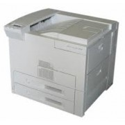 HP LaserJet 8100 Printer C4214A - Refurbished