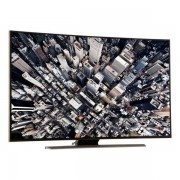 Samsung Smart TV UHD 4K LED 3D 55 Samsung UE55H8200 Curvo