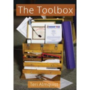 The Toolbox: Tools for Teaching Bikram Yoga