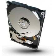 Seagate Video 3.5 HDD ST4000VM000 - Hårddisk