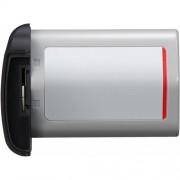 Canon LP-E19 - BATTERIA ORIGINALE - 1Dx Mark II