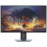 Monitor DELL S2719DGF, 210-AQVP 210-AQVP