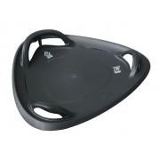 Meteor 60 szánkó tányér antracit