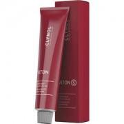 Clynol Hair Colour Teinture Viton S N° 10.1 Blond Lumineux Extra Cendré Extra 60 ml