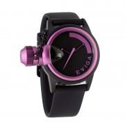 Eviga Bu0104 Bulletor Unisex Watch