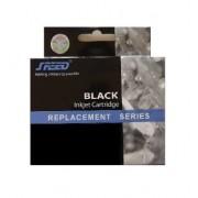 Cartus compatibil Epson T0711 Black 15ml
