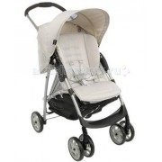 Graco Прогулочная коляска Graco Mirage Plus W/parent Tray&Boot