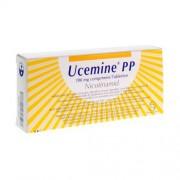 Ucemine PP 100mg