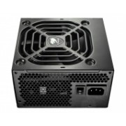 Fuente de Poder Cougar VTE400 80 PLUS Bronze, 20+4 pin ATX, 120mm, 400W