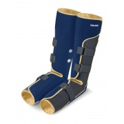 Set pentru detensionarea picioarelor Beurer FM150 Albastru