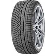 Anvelope Michelin Pilot Alpin 4 245/45R17 99V Iarna