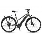 Winora Sinus iX11 Damen 500Wh 28'' 11-G XT - 18 Winora BCXI sandstein matt - E-Bikes 44