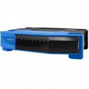 LINKSYS SW 8P-GB UNMNGD DESK WRT