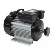 Motor electric Micul Fermier Carcasa aluminiu monofazat 2.2 KW 2800 RPM 100 CUPRU CEZO-1544
