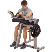 Body-Solid GCBT380 Bicepsz / Tricepszgép