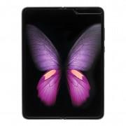 Samsung Galaxy Fold 5G (F907B) 512 GB negro - Reacondicionado: muy bueno