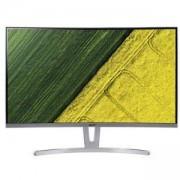 Монитор Acer ED273Awidpx 69cm, 27 инча, UM.HE3EE.A01