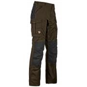 Pantaloni vanatoare Fjällräven Barents Pro Winter