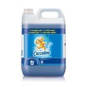 Öblítő koncentrátum, 5 l, COCCOLINO, friss illat, kék (UJ488)