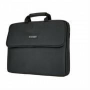 Notebook táska, 17, KENSINGTON SP17 Classic Sleeve (BME62567US)