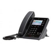 Polycom CX500 IP Phone - Téléphone VoIP