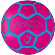 erima Handball VRANJES 17 - pink | 1