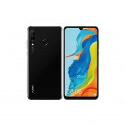 Huawei y6 2019 32+2 GB dual sim negro