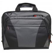 Geanta laptop 15.6 inch, MONOLITH 2400