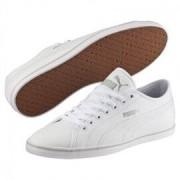 Puma Elsu v2 SL white-white 359942-02 44,5