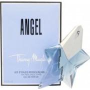 Thierry Mugler Angel Eau de Parfum 25ml Vaporizador Rellenable