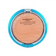 Physicians Formula Mineral Wear Airbrushing Pressed Powder cipria SPF30 7,5 g tonalità Creamy Natural donna