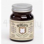 Morgan's Pomade стилизиращ брилянтин с класическа формула 100 мл.