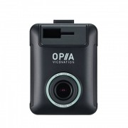 Vico Opia 2 Premium Pack Camera Video Auto