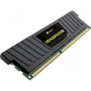 Memorie Corsair 8GB DDR3, 1600MHz, CL 9