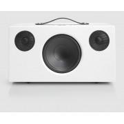 Audio Pro Addon C10 altoparlante Bianco