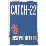 Catch-22, Paperback/Joseph Heller