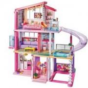Къща за кукли Барби - Къщата на мечтите, Кукла Barbie, 1710040