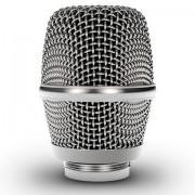 LD-Systems U500 CC Cabeza de micrófono
