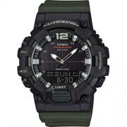 Casio HDC-700-3AVEF Мъжки Часовник