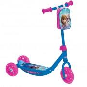 Mondo Frozen My First Scooter 28222