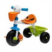Chicco Triciclo Basico Pellicano 1 Pezzo