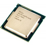 Procesor Intel Core i5-4570S 2.90 GHz - second hand