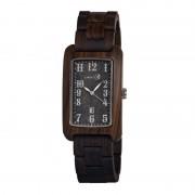 Earth Seme02 Bark Unisex Watch