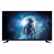 VOX Televizor 43DSA311B (Crni)