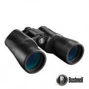 Binoclu Bushnell PowerView 16x50