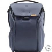 Peak Design Everyday Backpack v2 Rucsac Foto 20L Midnight
