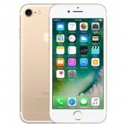 Apple iPhone 7 32GB Goud