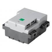 LEGO Powered Up Hub